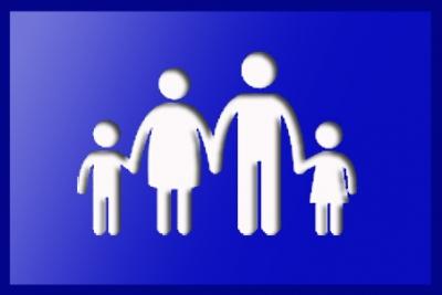 2+2 = rodiny vítány