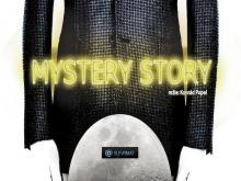 Mystery Story na SLEVOMATU!!!