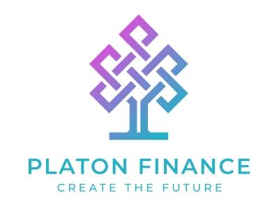 Platon Finance a Divadlo Scéna